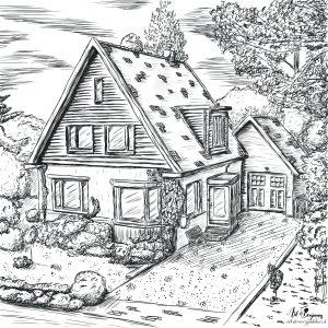 huis richard