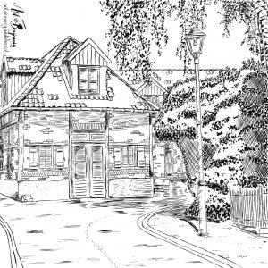 wwijk huis 003